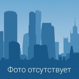 Найти помещение под офис Рыбинская 2-я улица бц планета одесса аренда офисов